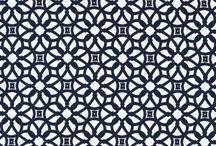 Textiles / by Leanne Fera