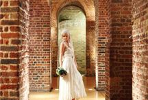 Featured wedding Venues March 2014