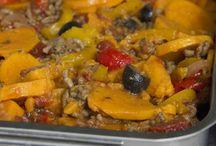 Crockpot paleo recepten