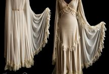 Gowns and dresses by Somnia Romantica / Here all gowns and dresses I created will be posted :) See my profile for light collections, dark collections, photo shoots and all inspirational & interest boards!