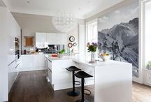 Home / Home decor and renovations ideas