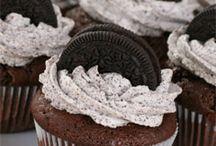 Muffini a ňaminky