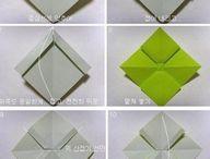 Paperdecor