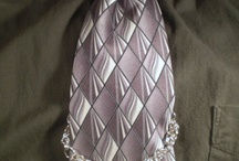 Jewelry and Accessories for Men / This board is of Jewelry and Accessories for men that were created by Links And Loops