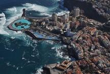 Canary Islands - 21st Century