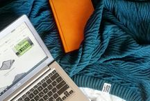 Bed and Room Shop / Пледы и постельное белье