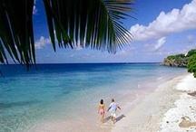 Curacao / by CheapCaribbean.com