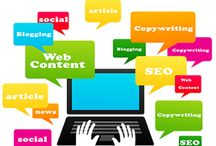 Online Marketing Services / SEO/SMO/PPC ,email marketing and many more such services offer by mentobile technology, we are a leading company in gurgaon.