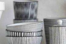 0 stripes