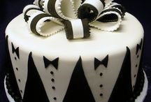 Groom's Cakes / by Wind Watch Golf and Country Club