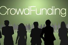 WordPress Crowdfunding themes