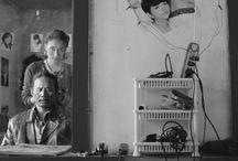 Tharlo - a film by Pema Tseden