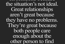 The Love Quotes Life Quotes : Relationship Quotes—-How to Be an Adult in Relationships: The Five Keys to……