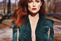 Favourite actress