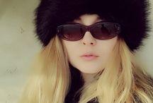 Marni sunglasses / Marni sunglasses