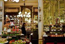shop,cafe,restaurant