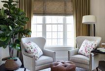 master bedroom design trends