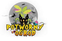 PotwornyOgrod_pl / Profesjonalny Sklep Ogrodniczy www.potwornyogrod.pl
