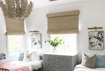 Ella's bedroom