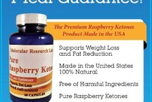 Amazon.com: Raspberry Ketones