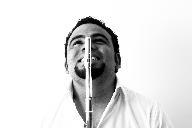 Music / by Aymará Salas
