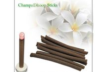 Dhoop Powder|Online Store for Shoop Powders from VedicVaani / Vedicvaani is the largest incense cones supplier and manufacturer of dhoop sticks, dhoop cones, masala agarbattis, perfumed agarbattis Online. We are the leading manufacturers and exporters of Dhoop Incense from India and can ship containers. We have our own manufacturing unit.There are some Puja accessories that are required in all rituals in India such as diyas, agarbatti or incense sticks and Dhoop sticks. Dhoop sticks are the bambooless sticks that are thicker than normal incense sticks.