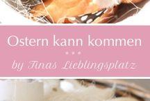 Mein Blog - Tinas Lieblingsplatz / Hier findest du DIY's, blumige Dekorationen,Einrichtungsideen, Rezepte und vieles mehr rund um Home & Garden, Lifestyle, Kochen & Backen von meinem Blog www.tinas-lieblingsplatz.de