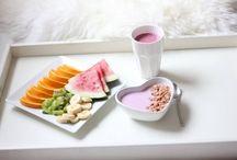 healthy N tasty!