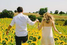 Engagements || Nişan Çekimleri