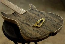 Gitardesign