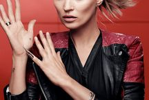 Kate Moss♡