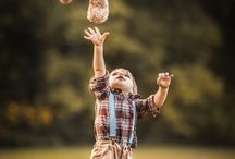 Kids photoinspiration