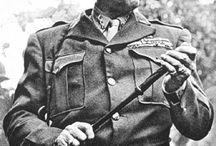 WW2 USA