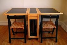 Living room Folding Table And Chairs / All types of best Living room Folding Table And Chairs available here @ http://goo.gl/ntqLo0