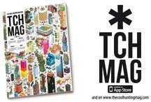 TCH Magazine