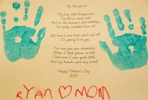 Mother's Day / by Megan Soukup