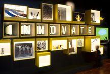 egd/exhibit