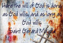 God's Plan for Your Life / Our Message series for Lent 2014. Links not necessarily affiliated with Holy Rosary Church and do not directly express the views of this group. Proceed with third party links using your best judgment. Visit our website at www.holyrosaryantioch.org and www.hryaya.com!