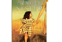 Angel Sister Research
