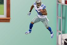 Fathead Coupon / Are you looking for Fathead Coupon, Fathead Promotion Code, Fathead Coupon Code  get awesome discount.
