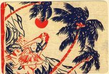 December 2011 - Hawaiian Holiday