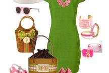 Gira la Moda! / Fashion / by Federica Aretusa Bruno