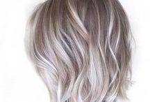 Hair .17