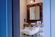 BathroomIdeas