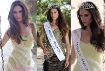 Miss World Italy