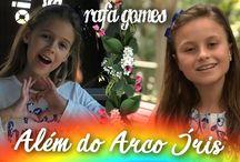 #Princesas ♥