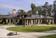 Luxury Real Estate In Tallahassee