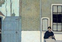 Jan Mankes / Jan Mankes (Meppel, 15 augustus 1889 – Eerbeek, 23 april 1920) was een Nederlands kunstschilder en graficus.