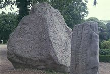 My Viking site tour