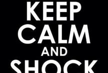 Wichita State University / Home of the Shockers!